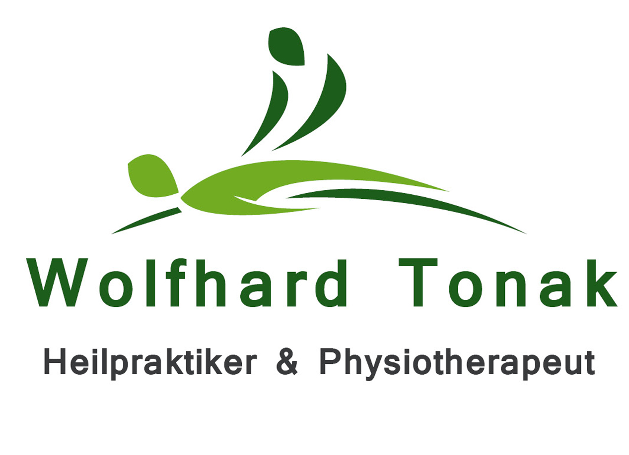 Praxis Wolfhard Tonak